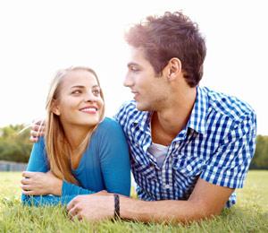 happy-relationship-help-san-diego