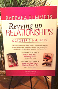 barbara-summers-speaking-poster
